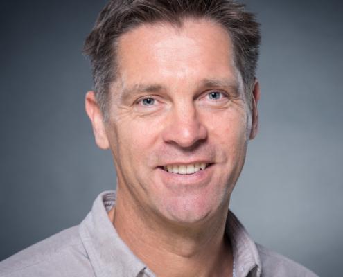 Dr. Alexander Mücke