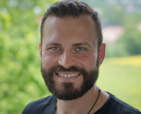 Dipl.-Ing. Christian Bauer